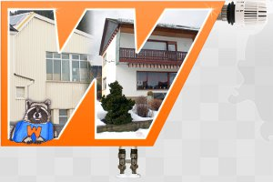 Moderne Heizsysteme moderne heizsysteme für nachhaltige energieeffizienz gute leistung